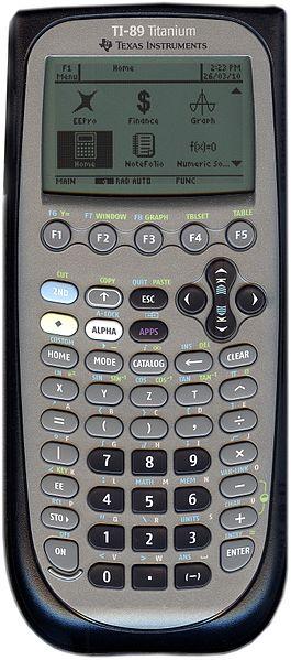 ti 89 titanium graphing calculator review text tutoringtext tutoring rh texttutoring com TI- 86 TI- Nspire CX CAS